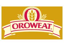 bbu-_0002_orowheat