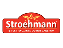 bbu-_0013_stroehmann