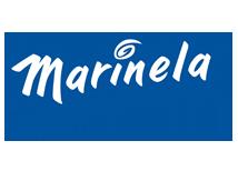 bbu-_0014_marinela
