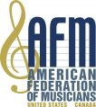 Spotlight the label–American Federation of Musicians