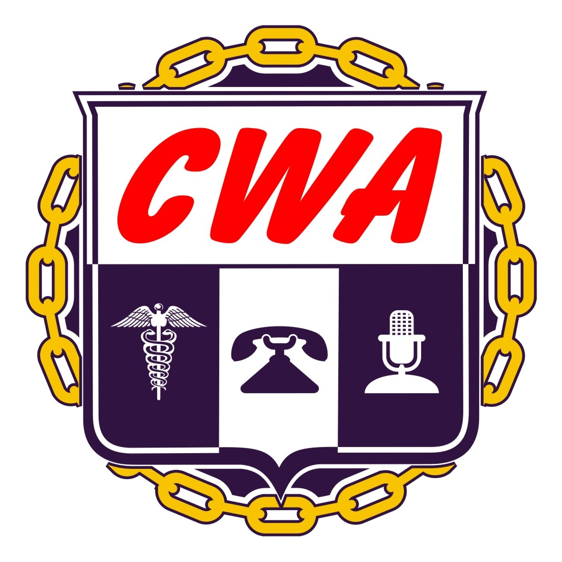 Spotlight the Label: CWA