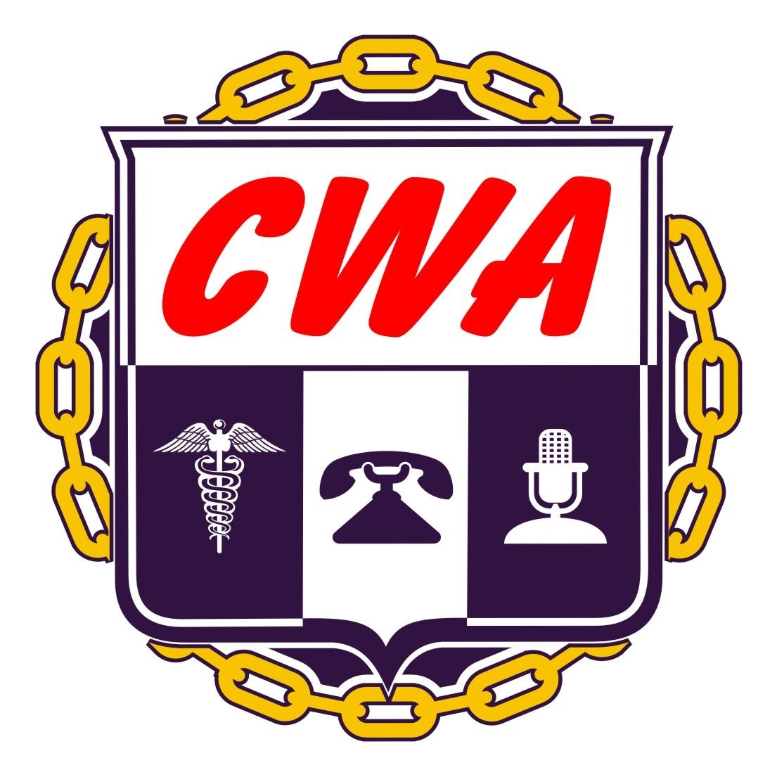 Spotlight the Label: CWA