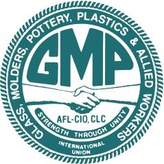 Spotlight the Label: GMP