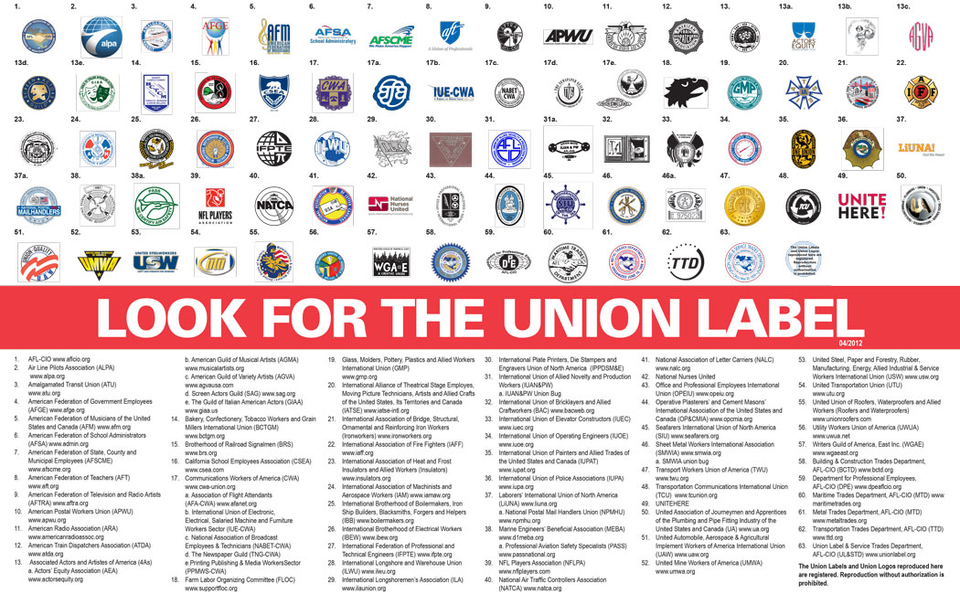 look_for_union_labellg