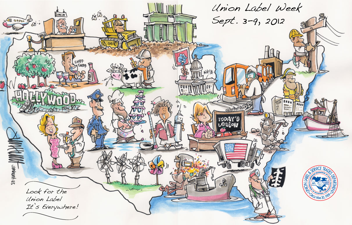 union-label-toon-color-2012