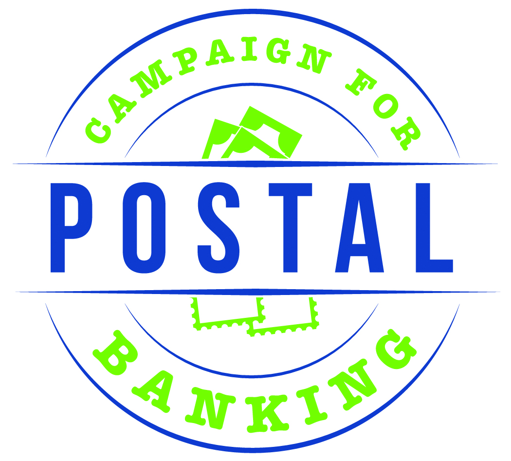 Postal Banking: An Idea Whose Time Has Come (Again)