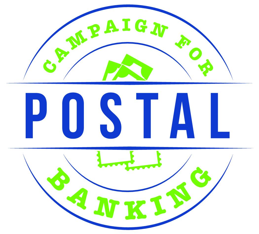 Postal Banking: An Idea Whose Time Has Come (Again)