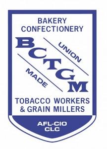 HR-BCTGMshieldBlue