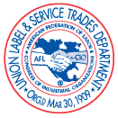 Union Label and Service Trades Department, AFL-CIO