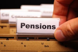 Bipartisan Congressional Committee to Examine Multiemployer Pension Crisis