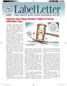 LL–JUL-AUG 2018(new)_Page_1