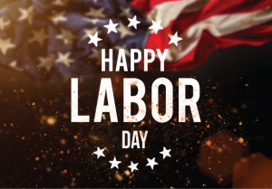 In the age of anti-worker decisions like Janus, what does Labor Day mean anymore?