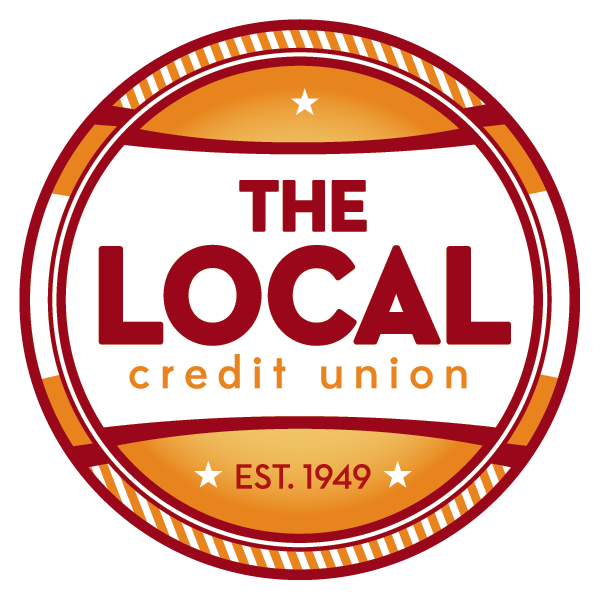 The Local Credit Union