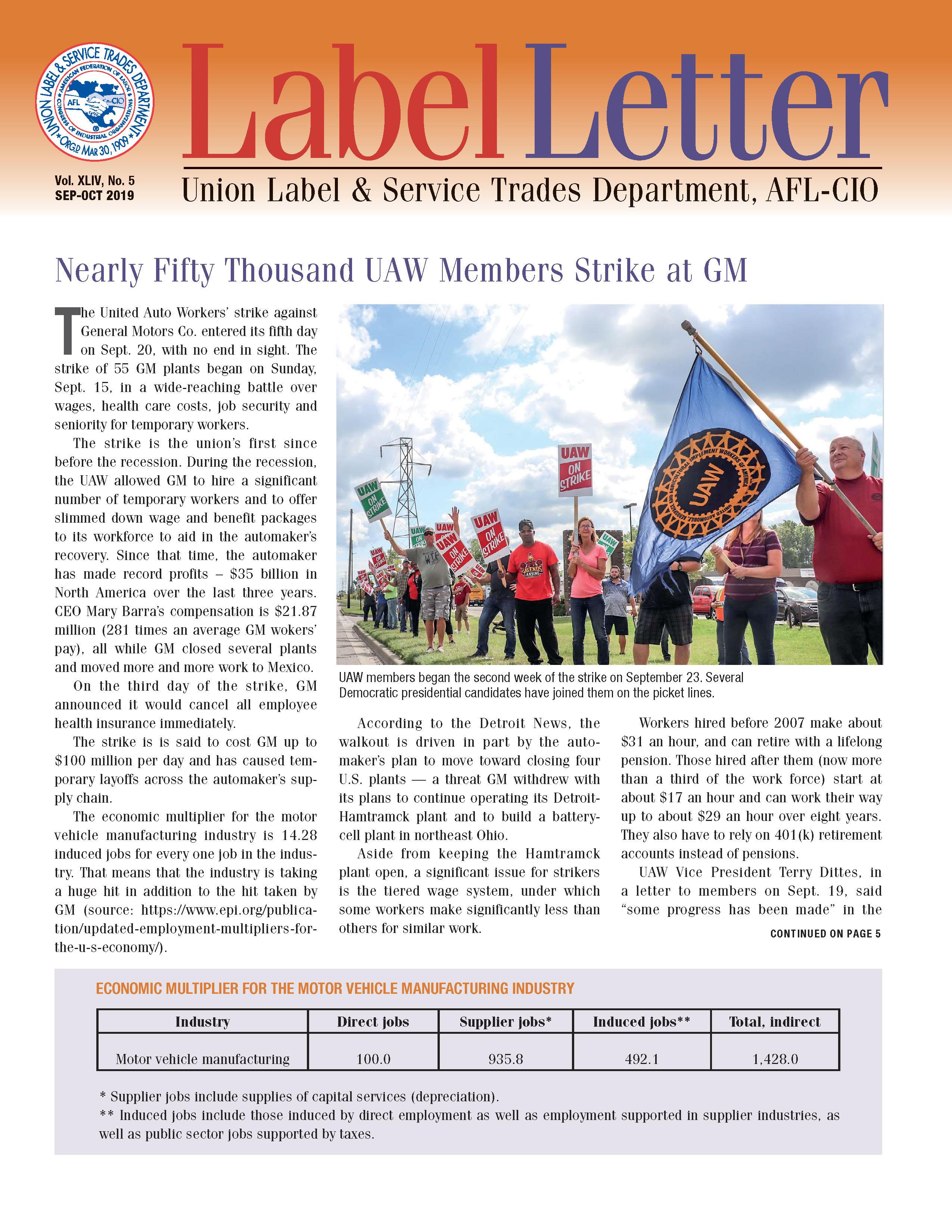 Label Letter SEP-OCT 2019.pdf