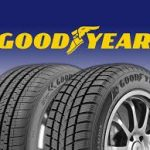 Trump Calls for Boycott of Union-Made Goodyear Tires