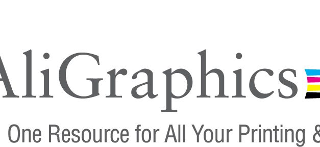 AliGraphics, a Member of the Amalgamated Family of Companies