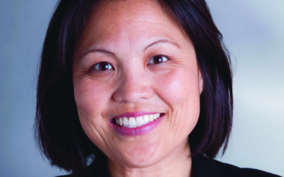 Senate Confirms Su as DOL Deputy Secretary