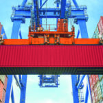 Supply Chain Issues Expose the Need for Reshoring